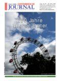 250 Jahre Wiener Prater 250 Jahre Wiener Prater