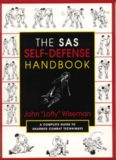 Page 1 Page 2 sis Self-Defense Handbook Page 3 SS Self-Defense Handbook Elite defense ...