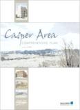 2000 Casper Area Comprehensive Plan - City of Casper