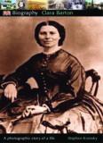 Clara Barton (DK Biography)