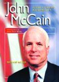 John McCain (Overcoming Adversity)
