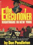 pendleton don nightmare in new york