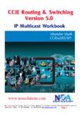 Sikandar CCIE-RS-v5-IP Multicasting workbook .pdf