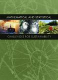 MATHEMATICAL AND STATISTICAL - Center for Discrete Mathematics