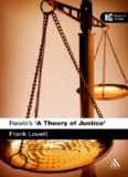 Rawls's A theory of justice : a reader's guide