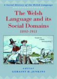 Wales, the Welsh and the Welsh Language