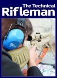 The Technical Rifleman : Wayne van Zwoll explains long range rifle shooting techniques, optics, ammunition and ballistics