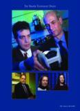 The Draper Technology Digest 2005