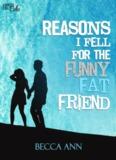 Reasons – Becca Ann