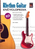 Page 1 OVER 450 RHYTHMS • Examples in easy-to-read rhythmic notation, standard music ...