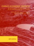 China's Economic Growth: Towards Sustainable Economic Development and Social Justice: Volume II: The Impact of Economic Policies on the Quality of Life