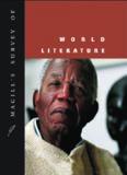 Magill's survey of world literature