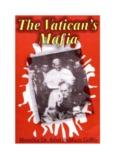 Vatican's Mafia-Guillen - Eindtijd in Beeld