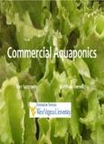 Commercial Aquaponics - WVU Ext - Aquaculture | Home