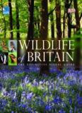 Dorling Kindersley. RSPB Wildlife of Britain