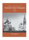Nineteenth-Century Photography