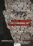 Şeytanı Uyandırma - John Verdon