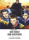 Don Bosco and Vocations