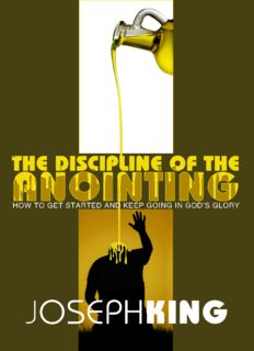 the-discipline-of-the-anointing(1) (1)