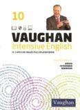 Vaughan Intensive English Libro 10