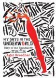 My days in the Underworld. Rise of Bangalore Mafia