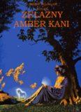 Amber Kanı - Roger Zelazny