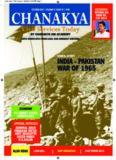 india - pakistan war of 1965
