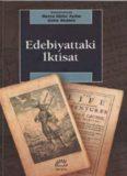 Edebiyattaki İktisat