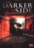 The Darker Side: Stories of Horror