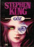 Göz - Stephen King