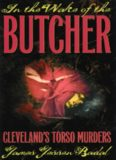 In the Wake of the Butcher. Cleveland's Torso Murders