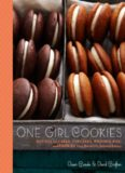 One Girl Cookies: Recipes for Cakes, Cupcakes, Whoopie Pies, and Cookies from Brooklyn's Beloved