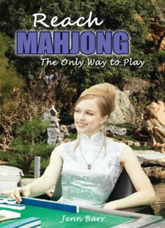 Reach Mahjong - Las Vegas Advisor