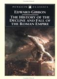 The History of the Decline and Fall of the Roman Empire, 6 Volumes