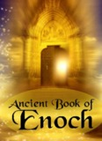 Ancient Book of Enoch
