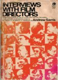 Interviews with Film Directors