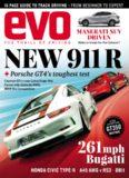 Make or break for the Italians? Cayman GT4 v new Lotus Exige 350, Ferrari 458, Gallardo RWD ...