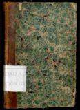 Diccionario manual de la Santa Biblia