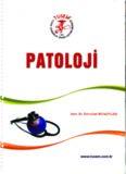 Tusem Patoloji Konu Kitabı