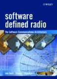 software-defined-radio-the-software-communications-architecture-wiley-series-in-software-radio ...