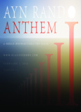 Anthem PDF ebook - Klaus Nordby