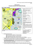 Petition R14-05 Courtyards at Kinnamon Park Conditional Rezoning