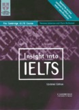 Insight into IELTS - Noel's ESL eBook Library