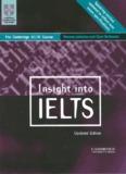 Insight into IELTS - Noel's ESL eBook Library