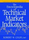 Encyclopedia of Technical Indicators