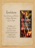 the Book of Revelation by Elaine Pagels