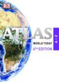 Atlas AZ