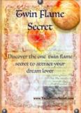 Twin Flame Secret Guide