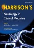s Neurology in Clinical Medicine