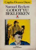 Samuel Beckett GODOT'YU BEKLERKEN